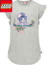Lego Friends Tillie top